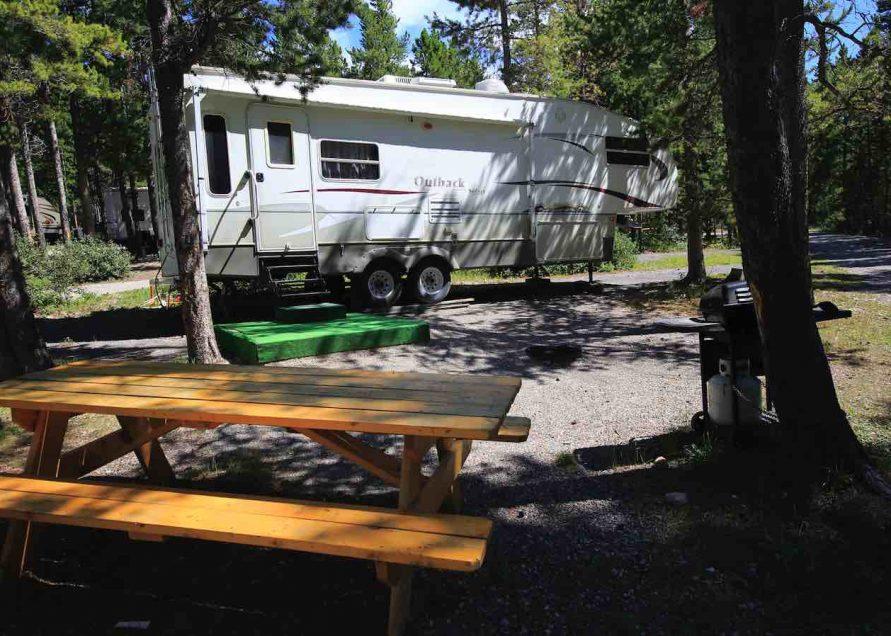 camper-02