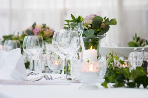 wedding-table-1-evelina-friman